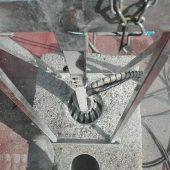 frézovanie vložkovanie komína