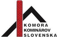 komora-kominarov-slovenska-logo-farebne